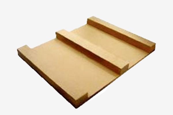 蜂窝纸板案例